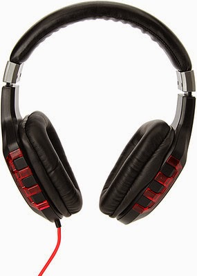 FLipkart : Buy DigiFlip 7.1 Surround Noise Cancellation Laptop Headset for Rs. 500 only