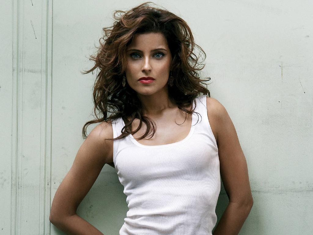 Nelly Furtado Net Worth