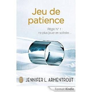 http://lulabouquine.blogspot.fr/2015/08/jeu-de-patience.html