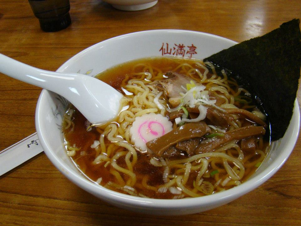 Hoy para comer toca ramen y para cenar okonomiyaki y for Q hacer de cenar hoy