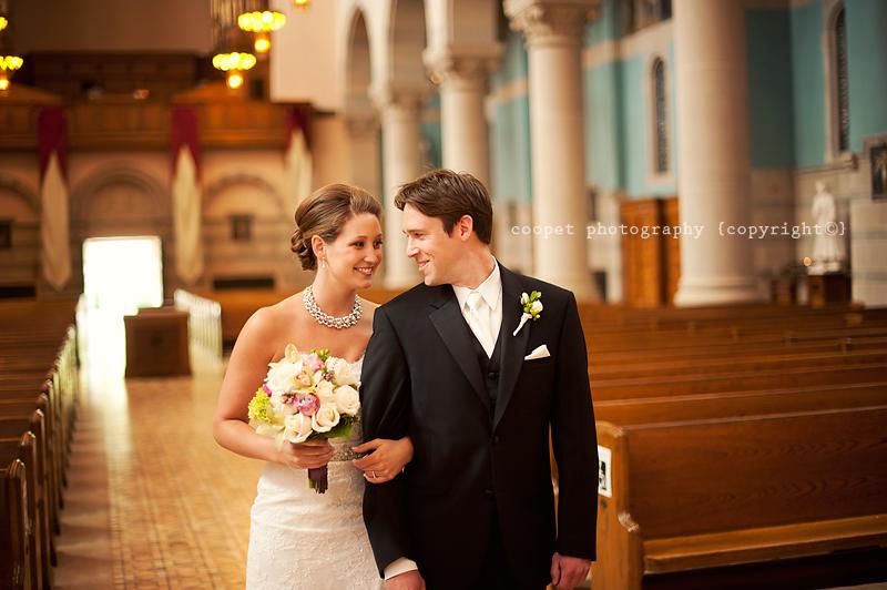 Coopet Photography: St. Paul, MN Wedding Photographer ...