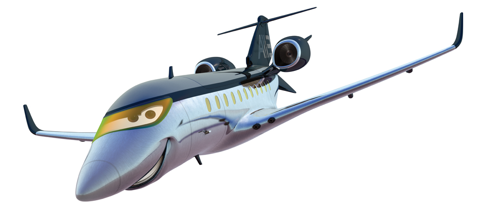 planes fire and rescue poster with 2 on 391519631702 in addition Planes Fire Rescue Character Images Released in addition 348586 furthermore 4222 additionally Is This Shark Attack Real.