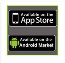 Aplicación dispositivos móviles