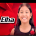 Elha Nympha is now The Voice Kids PH 2'…