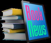 Book News!