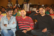 Pesarattu audio release function photos-thumbnail-11