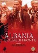 Shqipëria, vendi përballë (video)