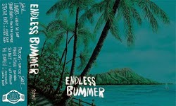 Endless Bummer Tape Compilation