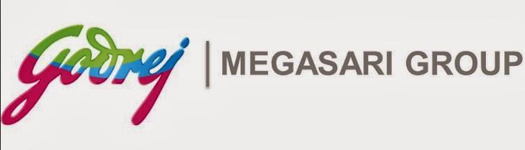 Megasari Group (Godrej Group Company)