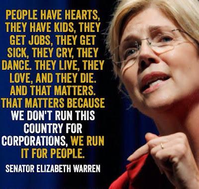 Elizabeth+Warren.jpg