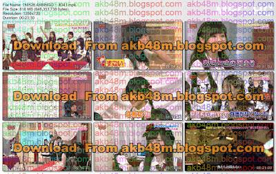 http://1.bp.blogspot.com/-1bt6NRGDPsA/VWTsvGdFS2I/AAAAAAAAu28/hUEVgTUB4GQ/s400/150526%2BAKBINGO%25EF%25BC%2581%2B%2523341.mp4_thumbs_%255B2015.05.27_05.58.34%255D.jpg