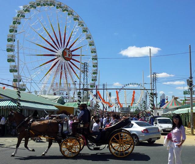 coche+de+caballos+feria+de+sevilla