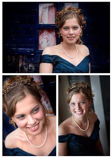 bridal makeup for black womenclass=bridal makeup