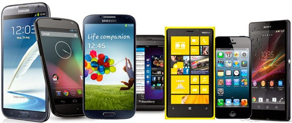 Cómo elegir la mejor tarifa para tu móvil