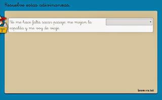 http://bromera.com/tl_files/activitatsdigitals/Tilde_1_PF/Tilde1_cas_u7_p48_a1(4_2)/