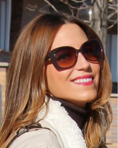 http://www.misterspex.es/gafas-de-sol/marc-by-marc-jacobs-mmj-406s-3td-jd_f6512444.html