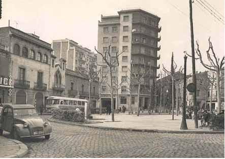 Mem ria dels barris la pla a d 39 eivissa - Casas embargadas la caixa ...