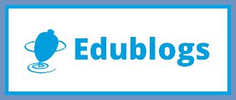 http://espiraledublogs.org/comunidad/Edublogs/recurso/finalistas-viii-premio-espiral-edublogs/ba24c9aa-b257-4ec7-b535-6ed5a01ccf52