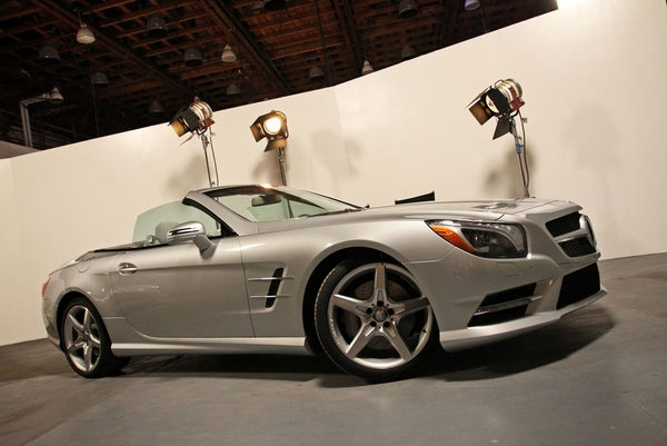 2013 Mercedes-Benz SL 2013 mercedes-benz sl price 2013 mercedes-benz sl65 amg 2013 mercedes-benz sl65 amg 45th anniversary 2013 mercedes-benz sl63 amg 2013 mercedes-benz sl 550 2013 mercedes-benz sl roadster mercedes benz sl 2013 price mercedes benz sl class 2013