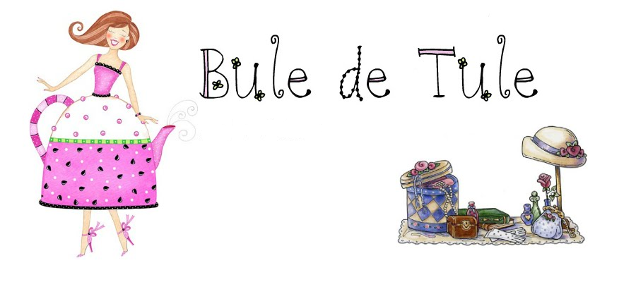 Bule de Tule