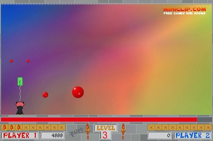 Bubble Shooter Games - Download PC Games Free