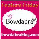 Bowdabra Designers Showcase