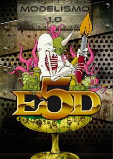 Webzine E5D Portada+E5D+Manual+de+Modelismo2