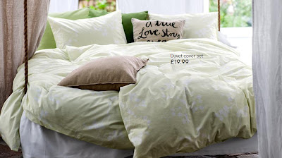 h&m home 2013