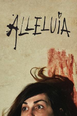 Poster Alléluia 2014