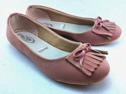 jual sepatu wanita online