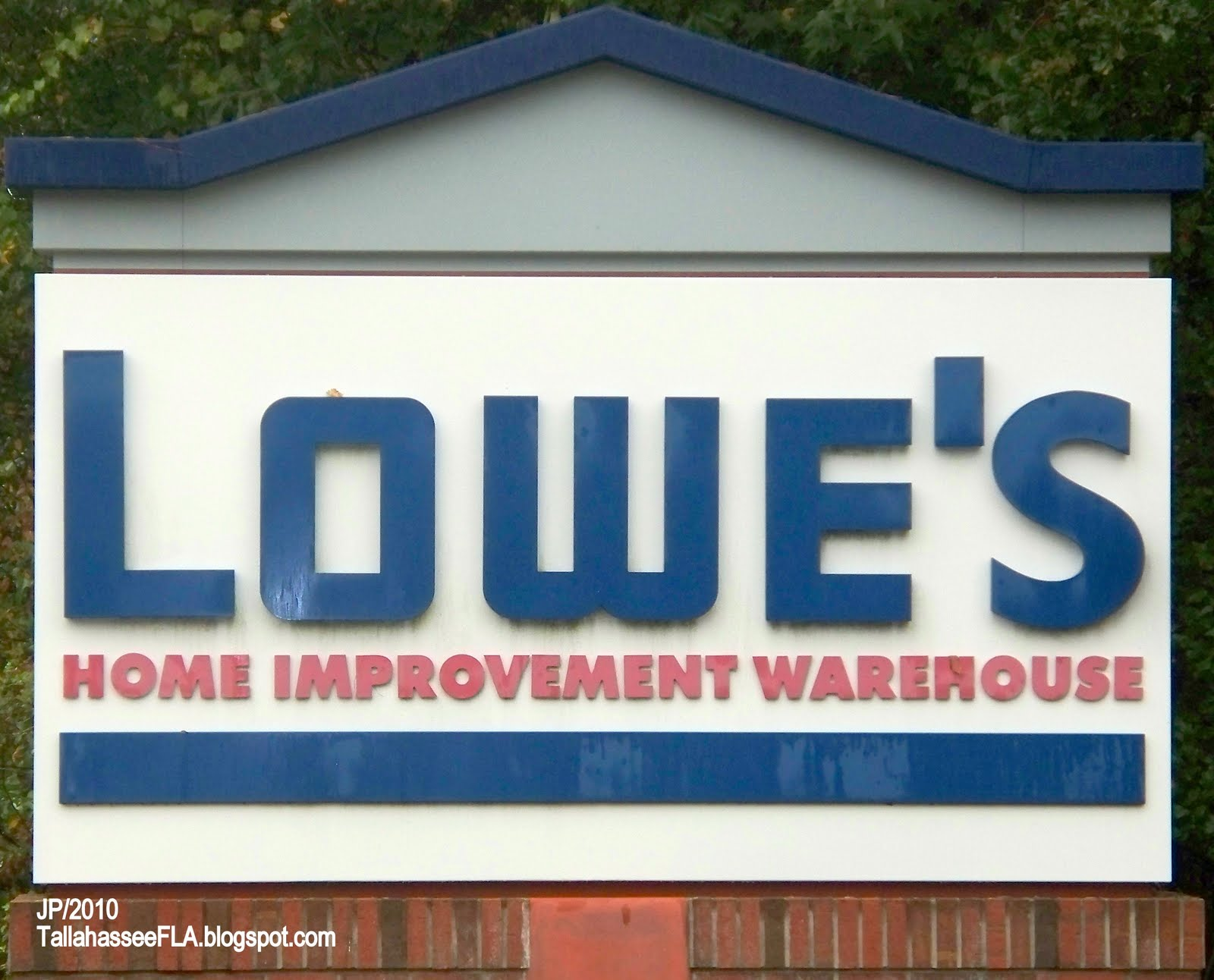 Amazing Lowe's Home Improvement Store 1600 x 1292 · 161 kB · jpeg