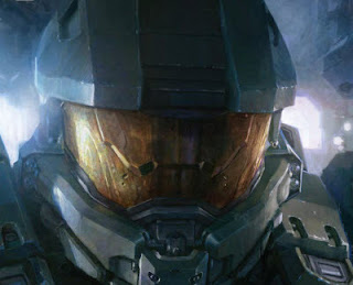 First Halo 4 Multiplayer Details