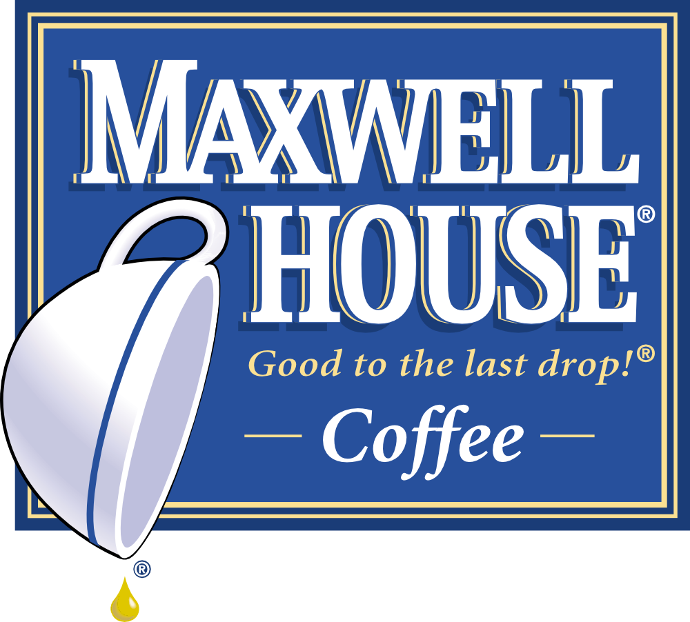Maxwell House. Maxwell House coffee has been providing Americans with a rich and delicious start to the morning since , when Joel Cheek donated twenty pounds of his special coffee to the Maxwell House Hotel in Nashville, Tennessee in an effort to drum up business.