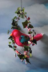 Le chant des oiseaux
