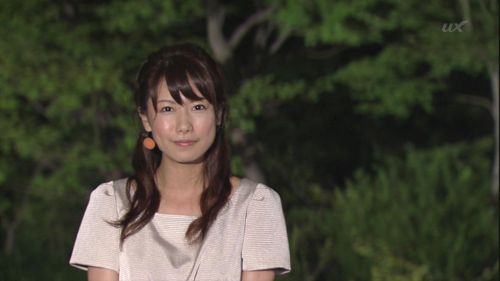 青山愛 (アナウンサー)の画像 p1_32