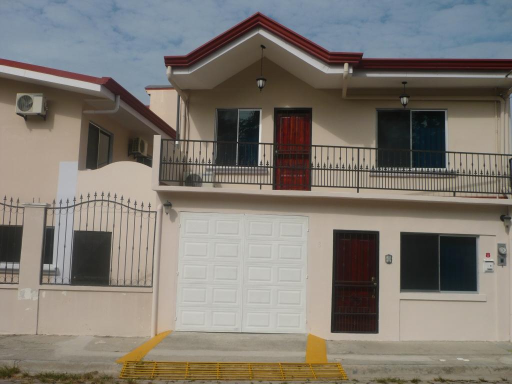 Jpralucy casa para alquilar en liberia - Casa para alquilar ...