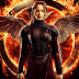 "Movie Review ""The Hunger Games : Mockingjay - Part 1"""
