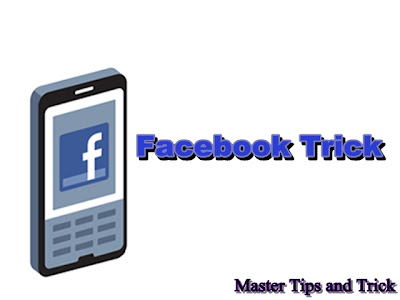 REPLIKA: TRIK TIPS CARA AMAN PAKAI FB