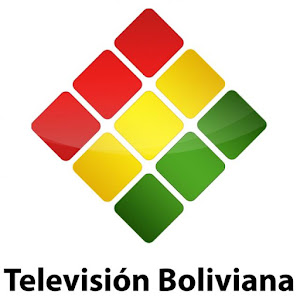 Bolivia TV (en vivo)