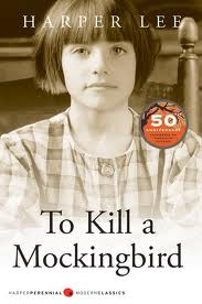 truth about bigotry in to kill a mockingbird by harper lee To kill a mockingbird is a coming-of-age story the story grows as the author intertwines historical truth and personal development harper lee tackles racism, bigotry and ignorance through the innocent eyes of two young children.