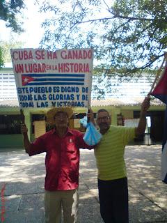 Falleción el profesor Jairo Puche Tous. Inolvidable maestro del INEM Cartagena Colombia.