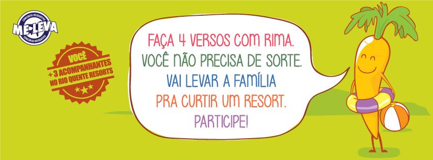 Participar promoção Hortifruti 2014