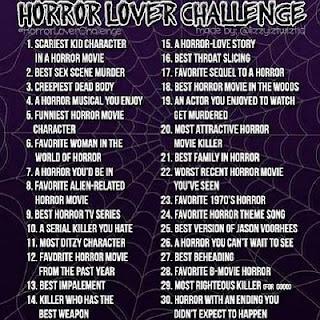 http://1.bp.blogspot.com/-1c74ByN2fnM/UhDmj9pJOdI/AAAAAAAAAWo/JU5owq-m9xM/s1600/horror+lovers+challenge.jpg