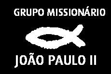 Missão JP2