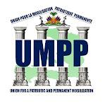 Inscription UMPP