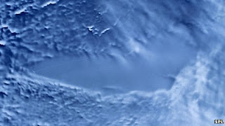 russians analyze data to confirm reached lake vostok