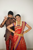Pesarattu movie stills photos-thumbnail-11