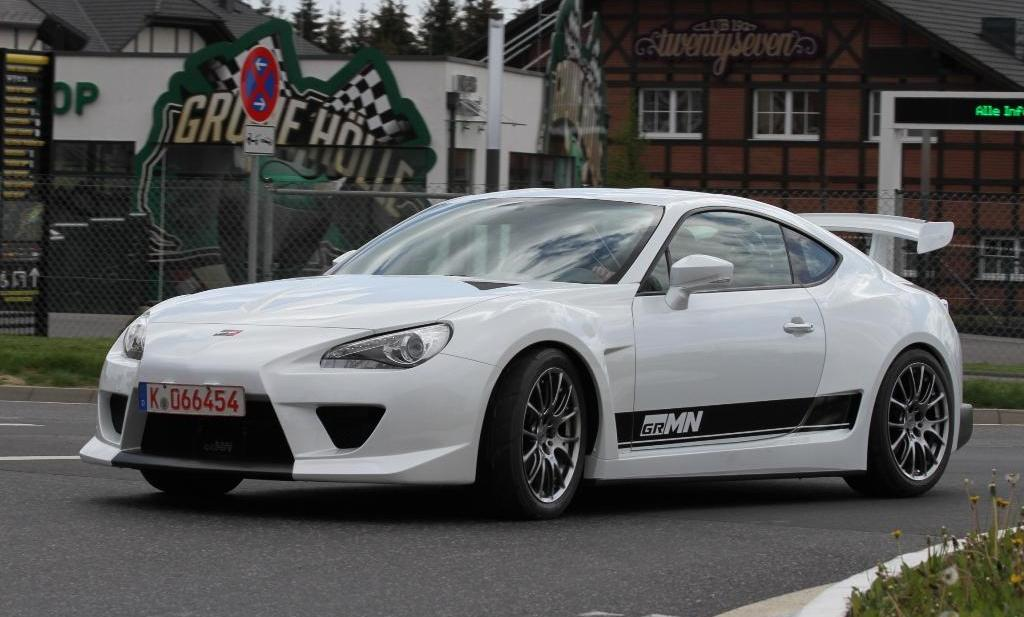 [Resim: Toyota+GRMN+Sports+FR+1.jpg]