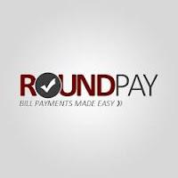 RoundPay Voice Tech Job Openings 2015