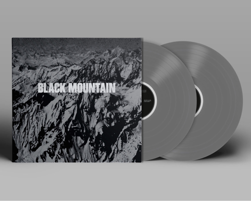 Black-Mountain-lanzará-debut-álbum-deluxe edition-décimo-aniversario